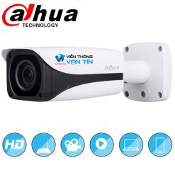 Tính Năng Camera IP Dahua IPC-HFW1230MP-S-I2