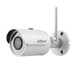 Camera IP Wifi Dahua IPC-HFW1435SP-W 4.0MP
