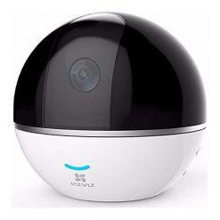 Review Camera Wifi 360 Độ Ezviz CS-CV248 Giá Rẻ