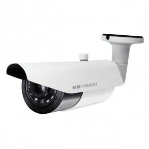 Camera KBvision KX-2013S4 Công Nghệ 4in1 Hồng ngoại 2.1MP