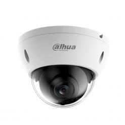 Camera IP Dome Dahua IPC-HDBW4239RP-ASE Full Color Starlight