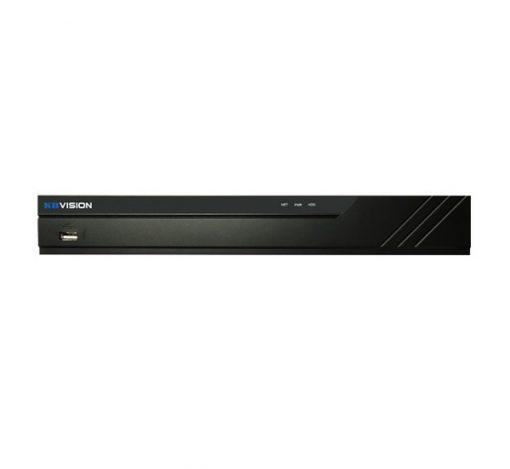 KX-7116H1 H265 đầu ghi hình 5in1 KBvision 16 kênh New 2021
