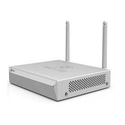 Đầu ghi IP Wifi Ezviz CS-X5C-4APEC 4 kênh Vault Live X5C-4 (4-ch)