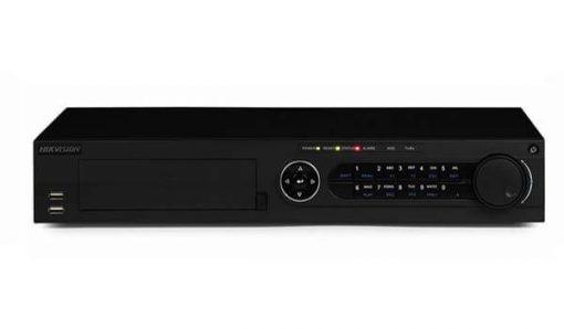Đầu ghi hình IP 16 Kênh DS-7716NI-E4 cao cấp giá tốt