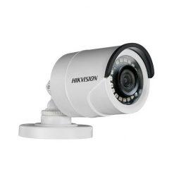 Hikvision DS-2CE16D3T-I3 Camera Thân Ống HDTVI Hồng Ngoại 30m