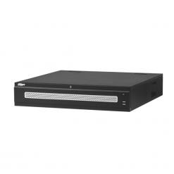 Đầu Ghi Hình Dahua NVR608-64-4KS2 IP Ultra 64 Kênh Cao Cấp