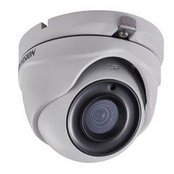 Camera Hikvision D3T DS-2CE76D3T-ITM cao cấp bán chạy nhất 2021