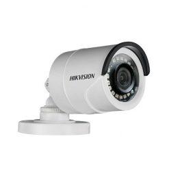 Camera ngoài trời Hikvision DS-2CE16D3T-I3P loại tốt bán chạy nhất