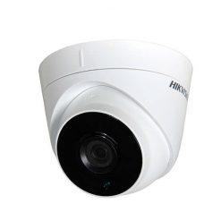 DS-2CE56H0T-IT3 camera Dome Hikvision giá rẻ hồng ngoại 40m