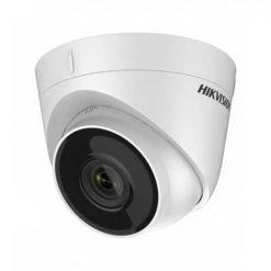 Camera Dome Hikvision DS-2CE76D3T-ITP 2.0 Megapixel