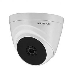 Kbvision KX-A2112C4 Camera Dome 4in1 Full HD1080P Giá Rất Rẻ