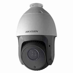 Camera HD-TVI Speed dome 2Mp Hikvision DS-2AE4215TI-D