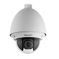 Camera HD-TVI Speed dome 2Mp Hikvision DS-2AE4225T-D(D3)
