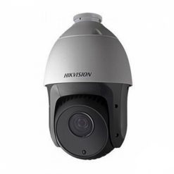 Camera HDTVI Speed Dome Hikvision DS-2AE5223TI-A 2Mp