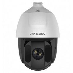 Camera HDTVI Hikvision DS-2AE5223TI-A(C) giá rẻ tại Vạn Tín
