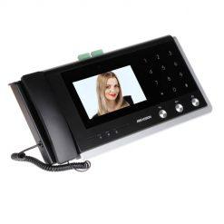 Bán Chuông cửa Hikvision DS-KM8301 Giá Rẻ Hấp Dẫn