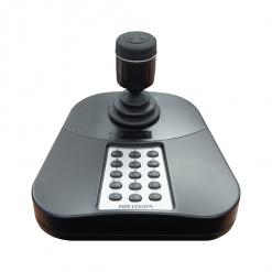 Bán Bàn điều khiển camera Hikvision DS-1005KI Giá Rẻ 2021