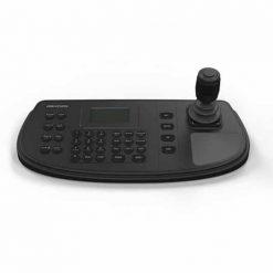 Bàn Điều khiển Hikvision DS-1006KI