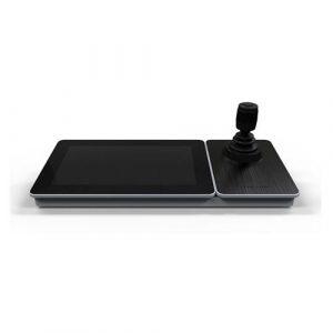 Bán Bàn Điều Khiển Camera Hikvision DS-1600KI Cao Cấp Giá Rẻ 2021
