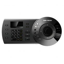 Bàn Điều Khiển Camera KBvision KH-100NK
