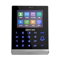 Bộ Kiểm Soát Vào Ra Hikvision DS-K1T105M-C