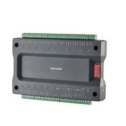 Bộ Điều Khiển Thang Máy Trung Tâm Hikvision DS-K2M0016A