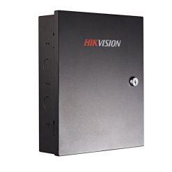 Bộ Kiểm Soát Ra Vào Hikvision DS-K2804