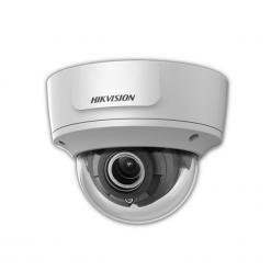 Camera IP Dome Hikvision DS-2CD2723G1-IZS 2.0MP giá rẻ HCM