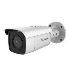 Camera IP Hikvision DS-2CD2T46G1-4I/SL 4.0MP