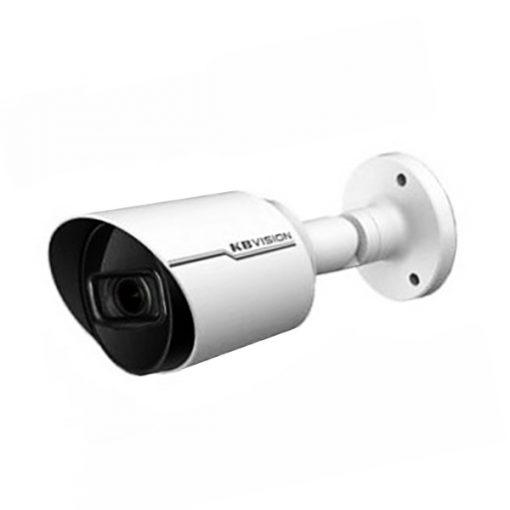 Nơi bán camera HD Analog 4 in 1 KBVision KH-4C2001 chuẩn giá tốt