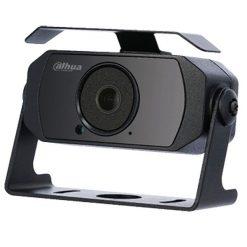 Camera Hành Trình Dahua HAC-HMW3100