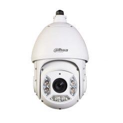 Camera Starlight PTZ Dahua SD6C225I-HC