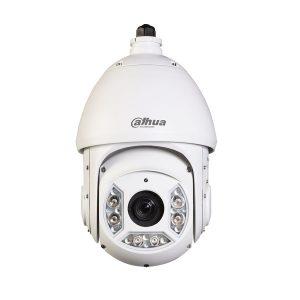 Camera Starlight PTZ Dahua SD6C225I-HC Giá Rẻ