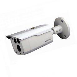KH-4C2003 Camera Kbvision hồng ngoại 80m Full HD 1080P giá rẻ