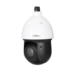 Camera Dahua SD49225T-HN IP Speed Dome Starlight 2.0MP