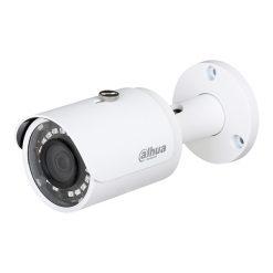 IPC-HFW1430SP Camera IP Dahua 4.0 MP Chuẩn H.265 Giá Rẻ
