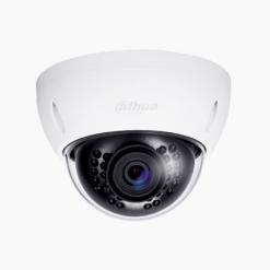 Camera IP ALPS Dahua IPC-HDBW1230EP-S3