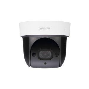 Camera IP Speed Dome Dahua SD29204T-GN