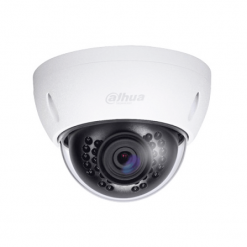 Camera IP Dahua IPC-HDBW4431EP-AS 4.0MP Siêu Công Nghệ