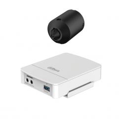 Camera Dahua IPC-HUM8231 (L1+E1) dòng Ultra Smart hiện đại
