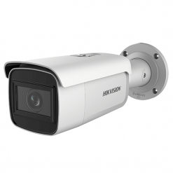 Camera IP Thân Hikvision DS-2CD2623G1-IZ Giá Rẻ