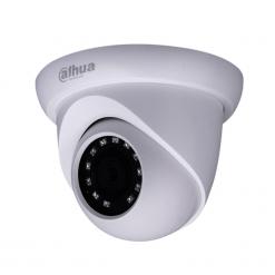 Camera IP Dome Dahua DS2130DIP 1.0MP