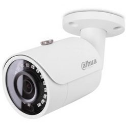 Camera IP DSS Dahua DS2230FIP 2.0MP Giá Rẻ