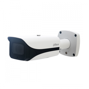 Camera IP 4K Ultra-Smart Dahua IPC-HFW8231EP-Z cao cấp