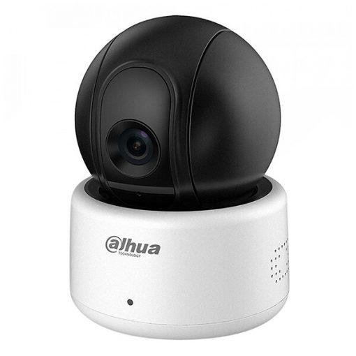 Camera Robot Thông Minh Dahua IPC-A12P Giá Rất Rẻ