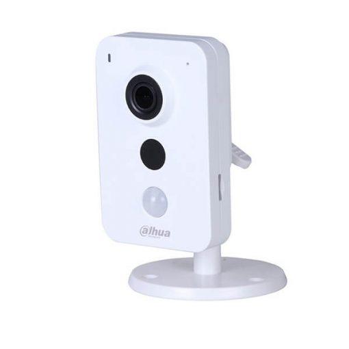 Camera IP Wifi Thông Minh Dahua IPC-K35P 3.0MP