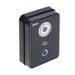 Dahua VTO6210B Camera chuông cửa IP Wifi hiện đại giá rẻ