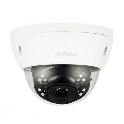 Camera IP Dahua IPC-HDBW4631EP-ASE 6.0MP