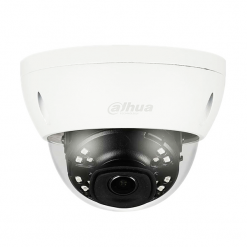 Camera IP Starlight Dahua IPC-HDBW4231EP-AS-S4