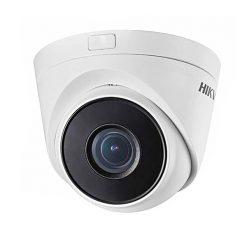 Camera IP Hikvision DS-2CD1323G0-I 2MP